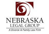 Nebraska-legal-logo-vertical