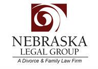 Nebraska-legal-logo-vertical